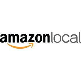Amazon Local 15%  off site wide