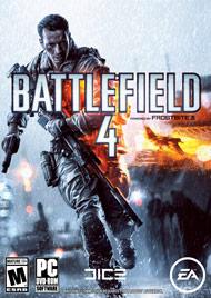 [Gamestop] Battlefield 4 PC Digital Download ($4.99)