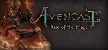 Avencast: Rise of the Mage (PC Digital Download)  Free (Facebook Required)