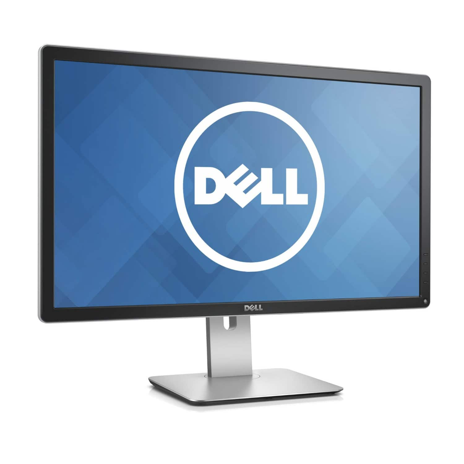 Dell Home Outlet Sale: 30%Off all Monitors (4K @ 60Hz P2715Q $356), 25% Off Venue Tablets, 30% Off Inspiron Laptop/Desktop's, AIO's, 35% Off XPS's + free shipping