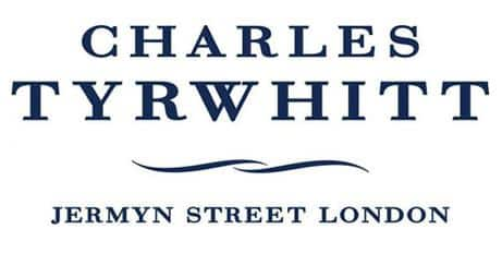 Charles Tyrwhitt $25 for $50 or $50 for $100 living social deal. Comes out to less than $19/shirt