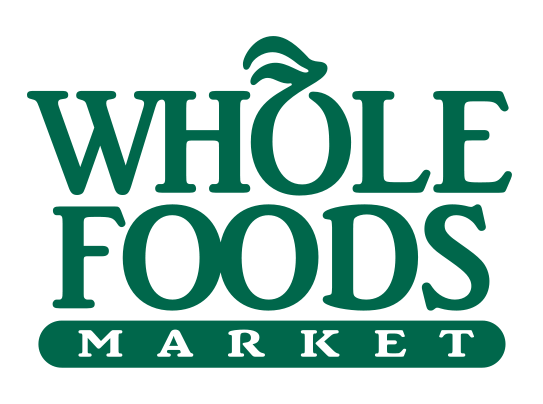 American Express Credit w/ $75 Purchase at Whole Foods Market Stores  $10 Credit (Twitter Required)
