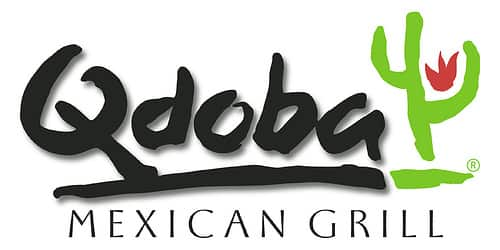 Buy One, Get One Free Entree on Tuesday (06/16/15) and Wednesday (06/17/15) @ Qdoba Mexican Grill