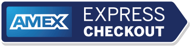 Amex Express Checkout (Visa/Mastercard Checkout Competitor), offers $10 statement credit when used at newegg/ticketmaster