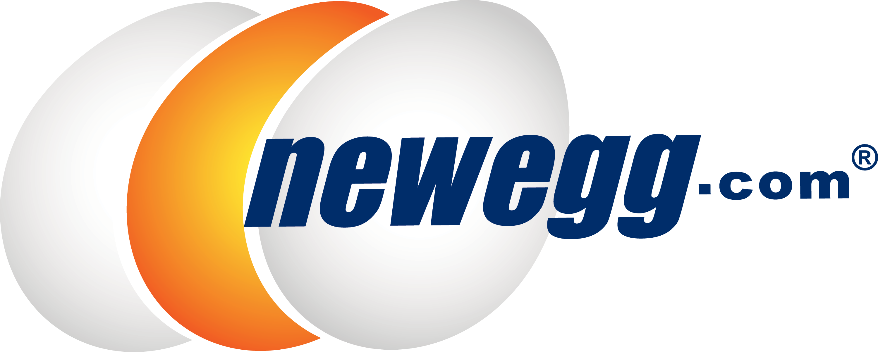 Newegg Academic Coupon for Students & Faculty  10% Off (.Edu Email Req.)