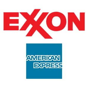 Amex Offers: ExxonMobile $30 get $10 back YMMV, Sports Authority $50 get $10 back #AmexSA