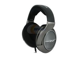 Sennheiser HD 518 On-Ear Headphones $54.95 + Free Shipping