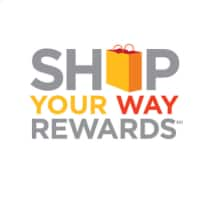 Kmart & Sears: Shop Your Way Rewards: $5 In Points  Free w/ Mobile Text Enrollment