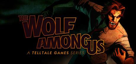 Telltale PC Digital Download Games: The Wolf Among Us $6.54, The Walking Dead $4.81, 400 Days DLC $0.96 via Green Man Gaming