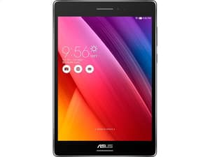 ASUS ZenPad S 8.0 Z580C-B1-BK for $180 or lower after code, Z580CA-C1-BK currently OOS