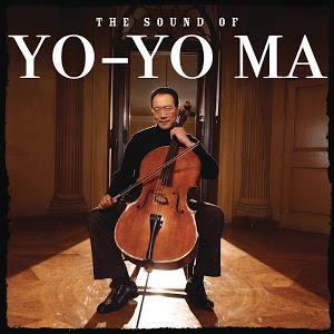The Sound of Yo-Yo Ma (Digital MP3 Album Download)  Free