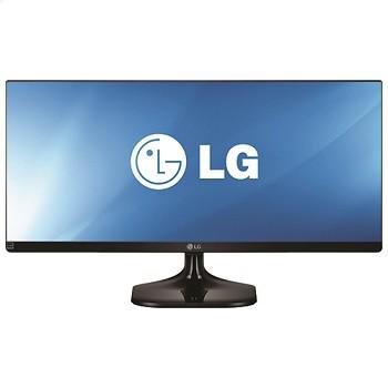 """29"""" LG 29UM57 UltraWide 2560x1080 IPS LED Monitor  $200 + Free Shipping"""
