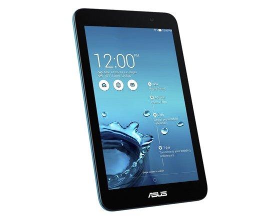 Asus MeMO Pad HD 8 16GB $49.97 +$3.50 Shipping and Asus Memo Pad HD 7 16 GB $39.97 + $3.50 Shipping @ Gamestop.com