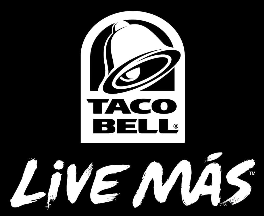 Taco Bell Mobile App Order: Any Menu Item (Up to $20 Off)  50% Off w/ VISA Checkout