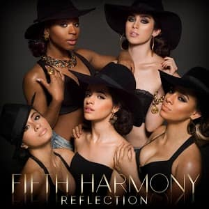 Fifth Harmony: Reflection (MP3 Digital Album Download)  Free