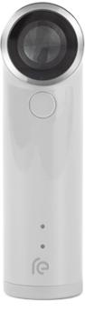 HTC RE 16MP Waterproof Camera (various colors)  $50 + Free S/H