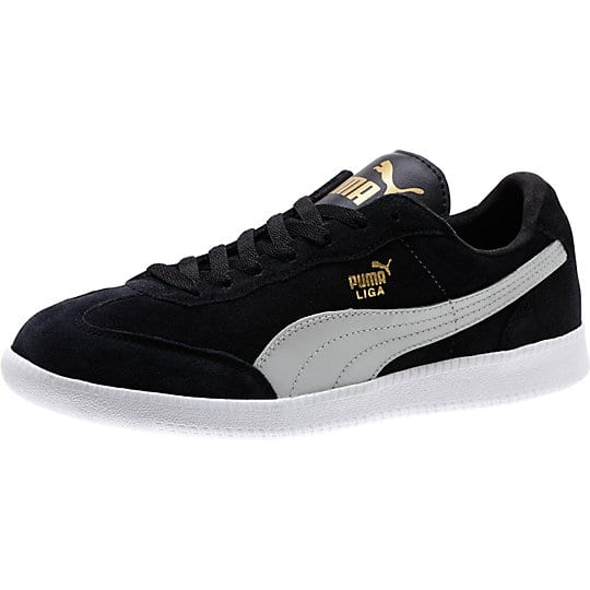 PUMA Sale: Additional 30% Off: Shoes $18+, Apparel  $7+ & More + S&H