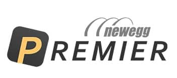 3 Free months of Newegg Premier via Newegg Mobile App