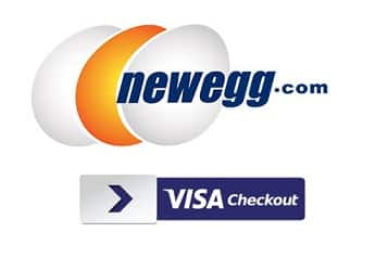 Singles Day: Save 11% Off Your Entire Purchase (up to $11 Max) with Visa Checkout @ Newegg.com - Valid thru 11:59 PM PT on 11/11/15