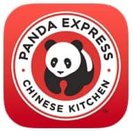 Pandaexpress.com $3.00 off on order of $5 or more online