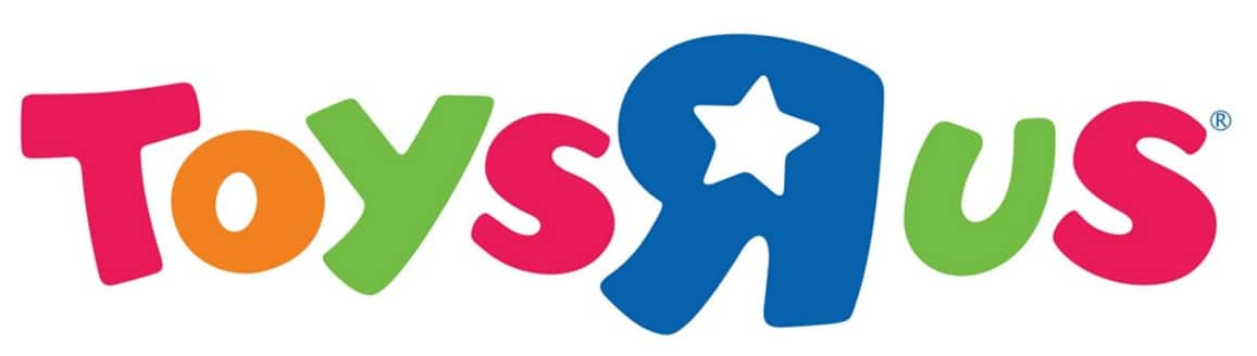 Amex Offer w/ $25+ Purchases at Toys R Us/Babies R Us  $5 Credit & More (Twitter Required)