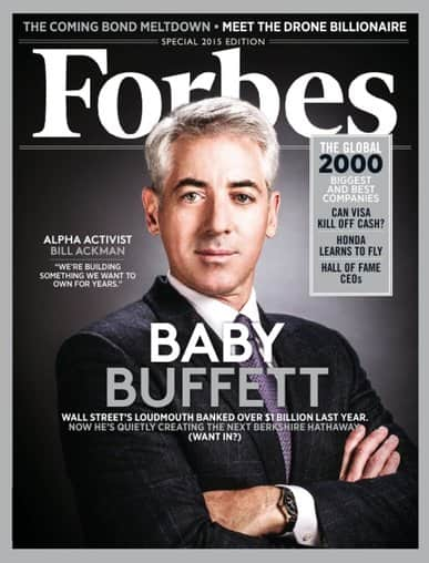 1-Year Magazines: Forbes $4.50, Popular Science  $4 & More