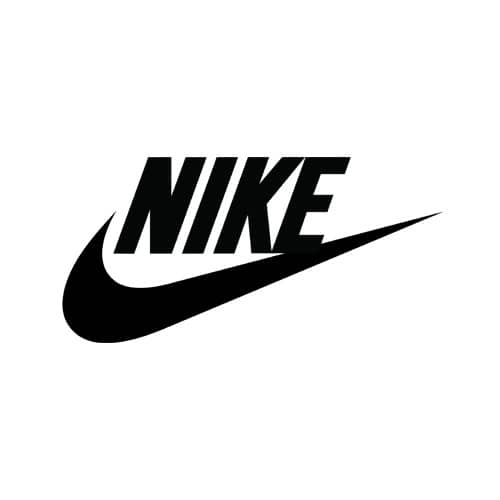 Nike Store Coupon: Extra 25% Off Clearance 11/23 - 12/1