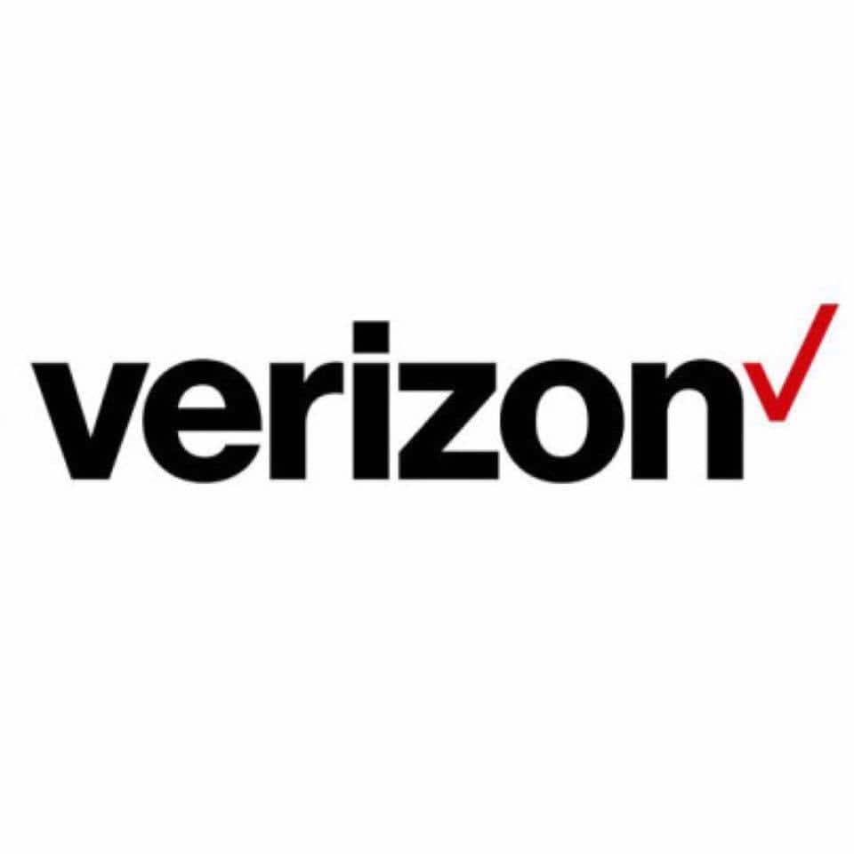 Free 1GB Data on Verizon Wireless + More Free Stuff