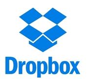 Dropbox Pro - 1 year for $80 + $25 dell egift card