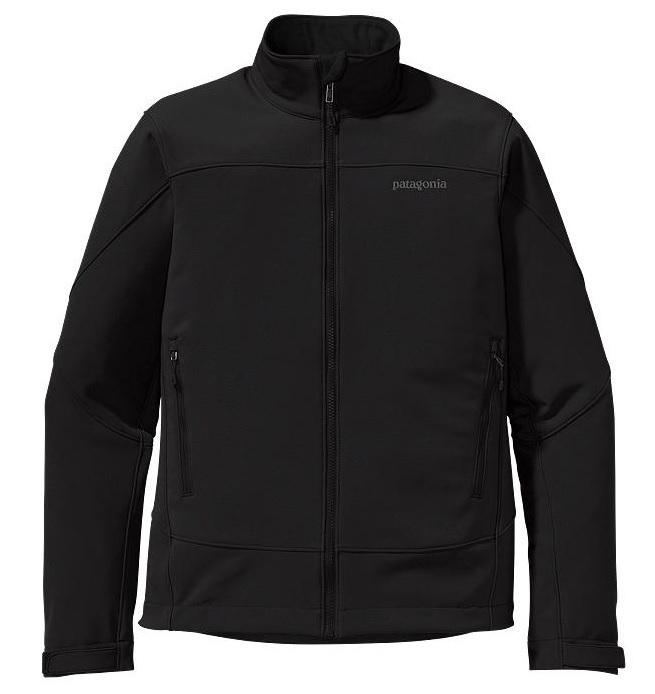 Patagonia Clothing & Gear Sale: Shirts, Jackets, Hoodies, Pants, Backpacks & More 50% off
