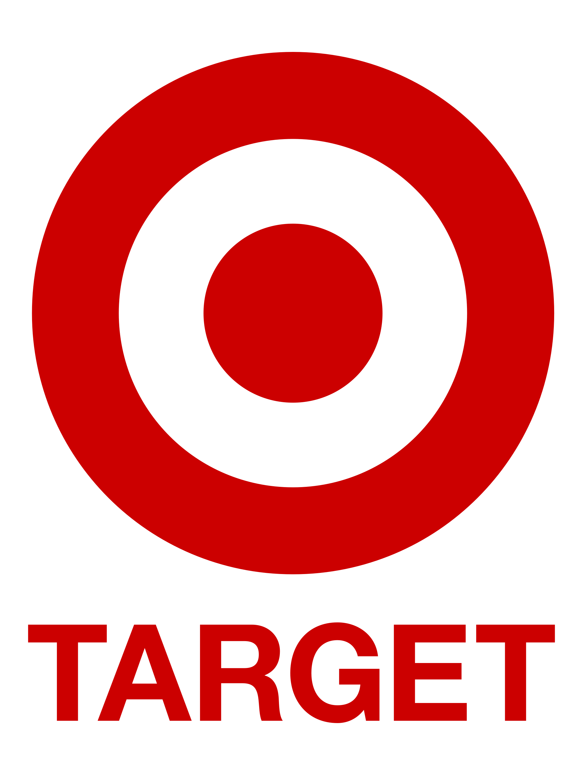 Target Online Coupon for Additional Savings  20% Off + Free S/H (Exclusions Apply)