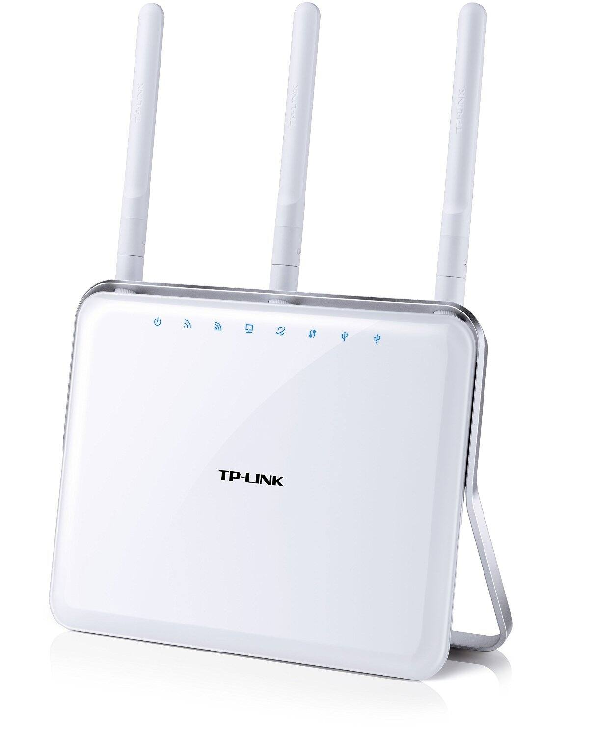 TP-Link AC1900 Archer C9 Dual Band Wireless Gigabit Router  $100 + Free S/H