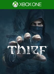 Xbox Digital Games: Thief, Sacred 3, or Operation Flashpoint: DR  Free (XBL Gold Membership Req.)
