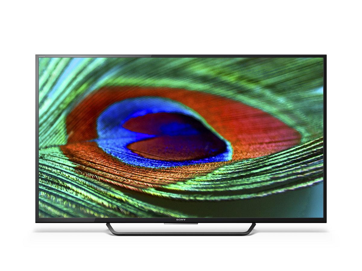 "55"" Sony 55X810C 4K Smart HDTV + $250 Dell eGift Card $998 + free shipping"
