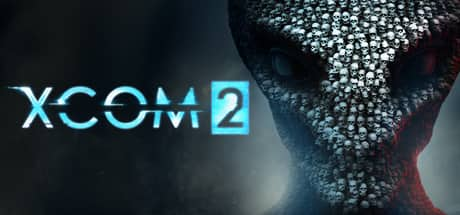 XCOM 2 Pre-Order (PC Digital Download)  $31.70
