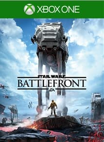Xbox Live February Super Sale $30 Star Wars BattleFront