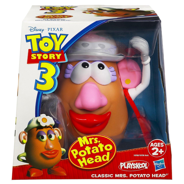 Рассказы игрушки для жены 1 фотография