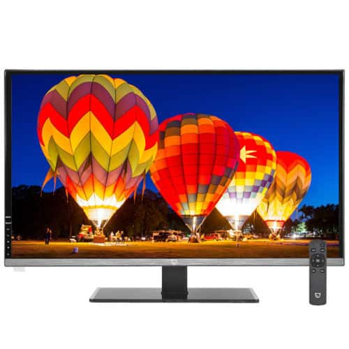"""28"""" Perfect Pixel Crossover 4K 60Hz UHD LED Monitor  $270 + Free S/H"""
