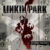 """FREE MP3 albums @ Google Play ~ """"Hybrid Theory"""" by Linkin Park and """"Delilah"""" by Anderson East"""