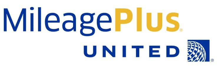 United Airlines: MileagePlus Dining Enrollment: 1,000 Miles  Free