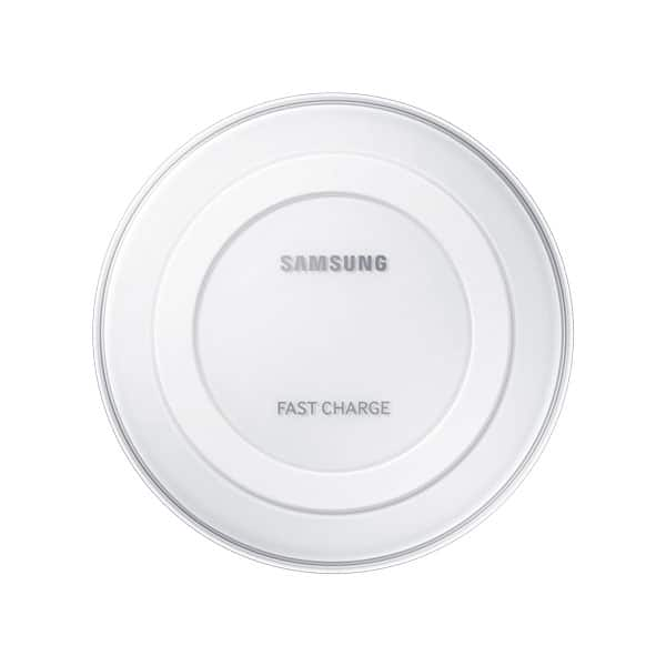 2 Samsung Fast Charge Wireless Charging Pad $69.99 (or 30% less if you registered a new Samsung S7)