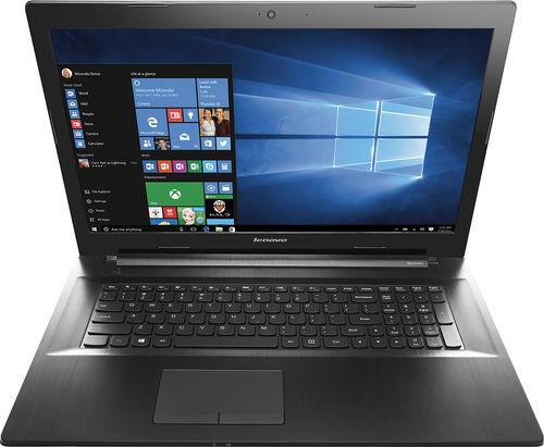 "Lenovo - G70-80 17.3"" Laptop - Intel Core i5 - 8GB - 1TB  $380  Free ship- bestbuy"