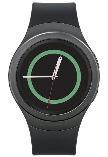 Bestbuy.com Geek Squad Certified Refurbished Samsung Gear S2 $139.30 & Gear S2 Classic $174.30 + Tax & Free Shipping