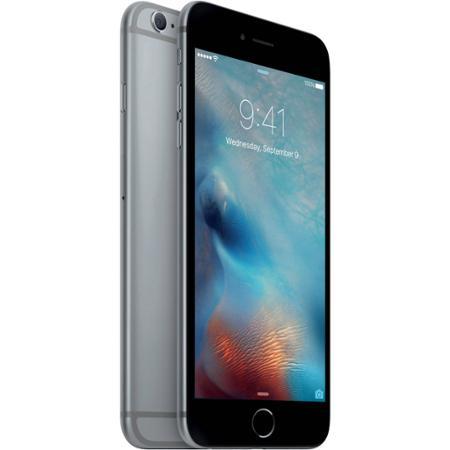 Apple iPhone 6S Plus Unlocked Smartphone (Refurb): 16GB  $500 + Free S/H