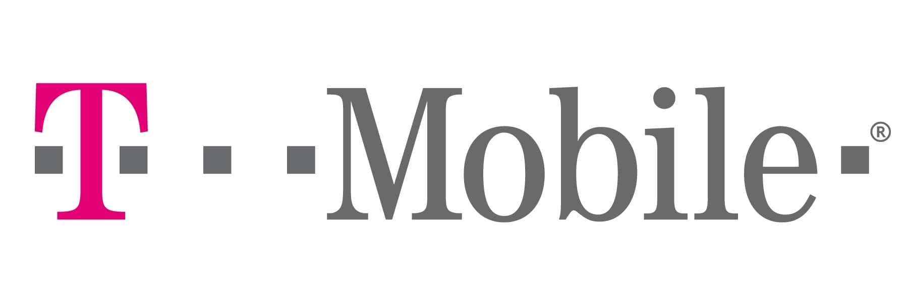 T-Mobile Postpaid Unlimited Plan: 2-Lines + 6GB 4G LTE Data  $80/Month via Phone Order