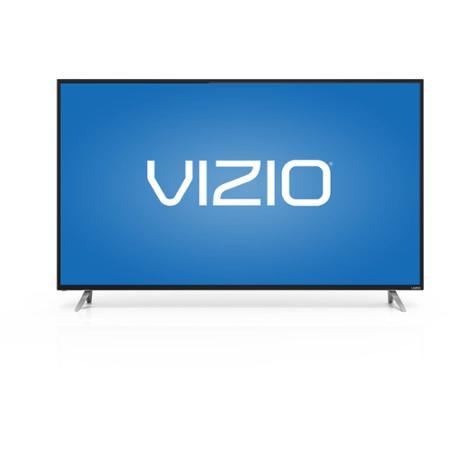 "55"" Vizio M55-C2 4K Ultra HD Smart LED HDTV (Refurbished) $549.99 + Free Shipping / Free Store Pickup @ Walmart"
