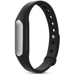 Xiaomi Mi Band 2 Smart Wristband $12 AC + Free Shipping!