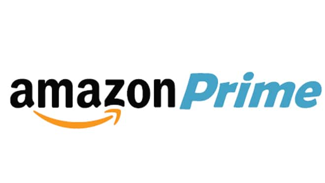Amazon Prime Service: 30-Day Trial w/ Prime (Monthly)  $11/Month (New Amazon Members)