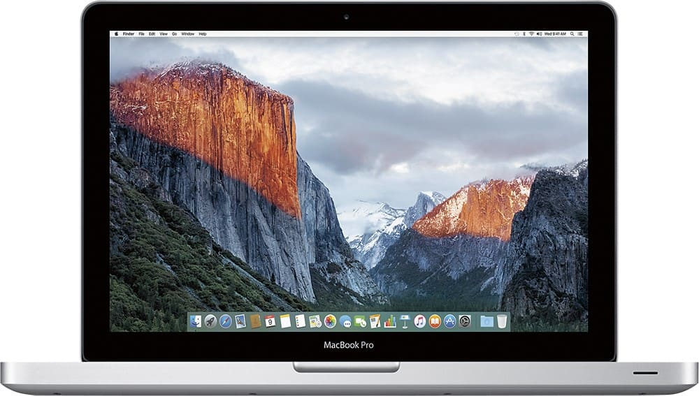 bestbuy have apple macbook pro on sales from $850-$1250