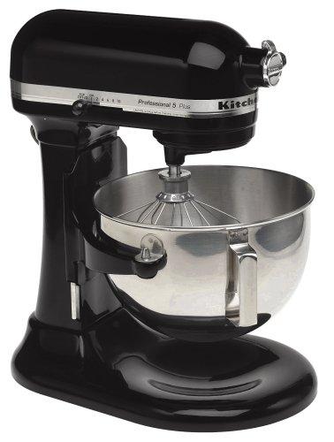 KitchenAid® Professional 5 Qt. Mixer KV25G0X $199.99 FS AC @ Target